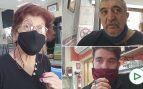 Los hosteleros de Sevilla acusan a Sánchez de imponer una «dictadura» con el toque de queda