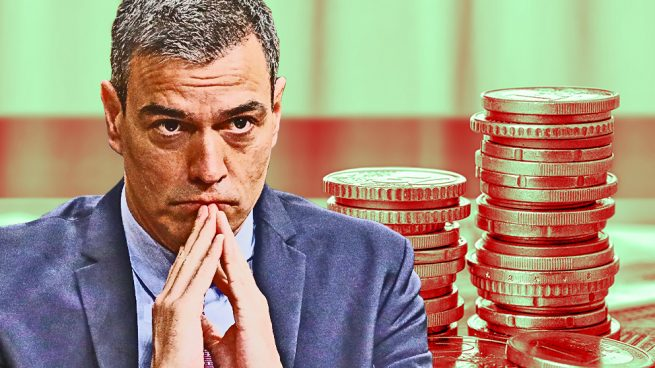 El comercio descuenta que las ayudas directas de Sánchez no llegarán hasta julio