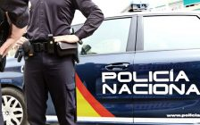 la-policia-nacional-desarticula-la-mayor