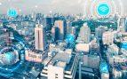 smart-cities-futuro (1)