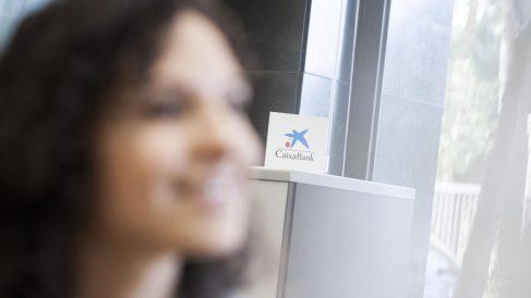 Mujer Empresaria CaixaBank 2020