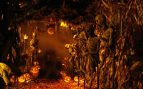 halloween-2020-histroias (1)