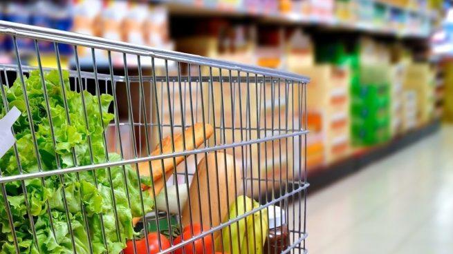 Las 5 cadenas de supermercados más baratas de España en 2020