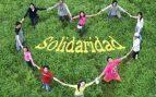 Frases sobre ayudar a los demás en el día de la terapia ocupacional