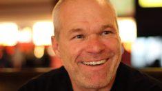El director Uwe Boll