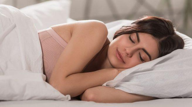 ¿Cuál es tu forma de dormir? Puedes ser lobo, delfín, oso o león