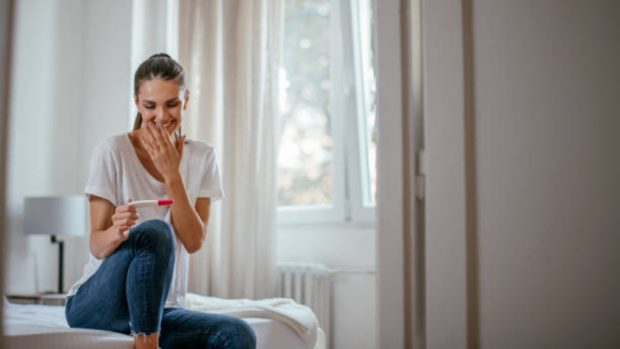 7 malos hábitos que debes abandonar si deseas quedarte embarazada