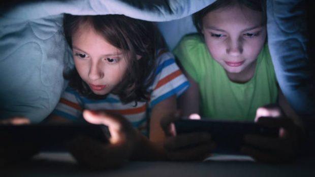 Among Us: conoce el videojuego de moda y si es seguro para los niños