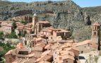 Cuál es el gentilicio de las personas que viven en Aragón