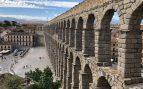Cuáles son las provincias de Castilla y León