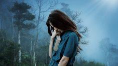 Ataque de pánico vs ataque de ansiedad, ¿cuáles son sus diferencias?