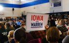 Elecciones EEUU 2020: ¿Qué son los caucus?
