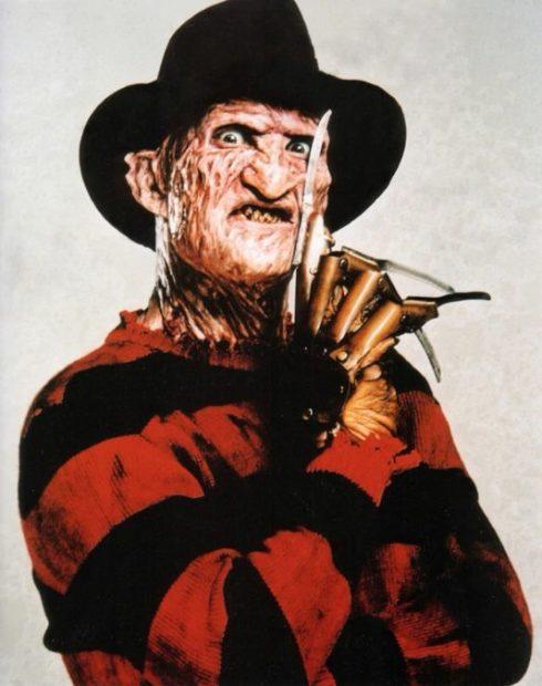 Halloween 2020: Personajes de cine para hacerte un terrorífico disfraz