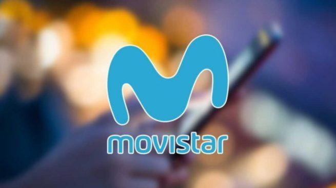 movistar-marcas (1)