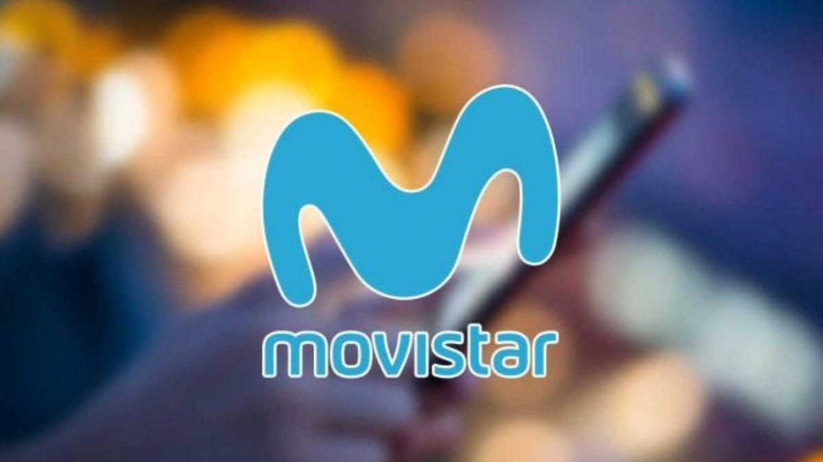 Movistar+ está entre las marcas más valiosas