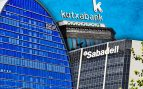 Kutxabank