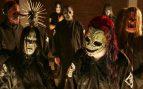 Slipknot--halloween-2020