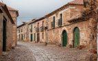 7 pueblos más bonitos de la provincia de León