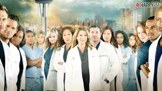 El capítulo de 'Anatomia de Grey' que se ha vuelto viral por la pandemia