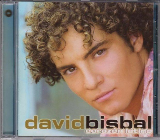¿Sabes cuál es el disco español más vendido de la historia?