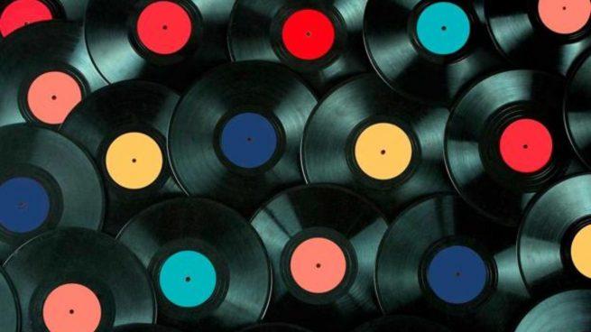 discos-más-vendidos (1)