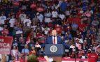 Elecciones EE.UU 2020: ¿Cuáles son los principales partidos?