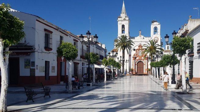 El tiempo en Huelva: Previsión meteorología de hoy, 29 de octubre del 2020