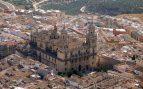 El tiempo en Jaén: Previsión meteorología de hoy, 29 de octubre del 2020