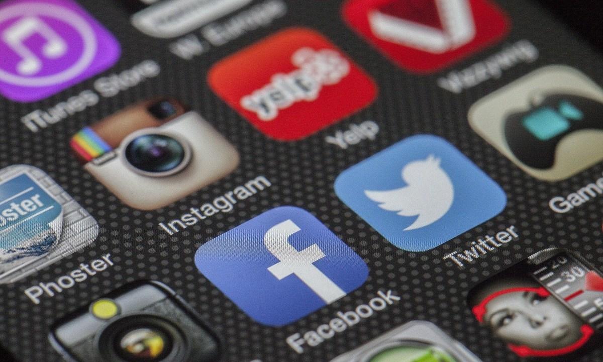 Pasos para ver las 'stories' de Instagram sin ser visto