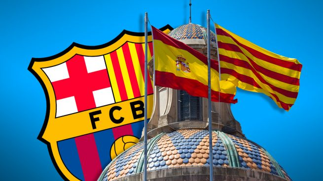 barcelona elecciones