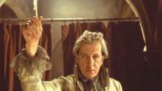 'Quills' basada en el Marqués de Sade