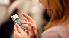 ¿Cuáles son las consecuencias físicas y mentales de la adicción al móvil?