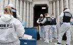 policia notre dame niza atentado yihadista testimonio