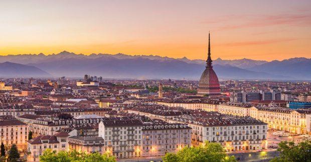 Cuidado donde viajas: Las ciudades más peligrosas de Europa