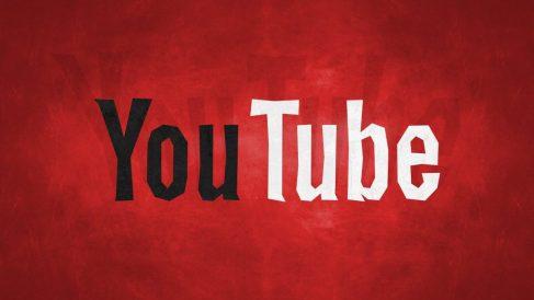 En Youtube hay vídeos de todo tipo