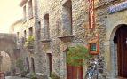 Aragón: 6 pueblos más bonitos de la provincia de Huesca