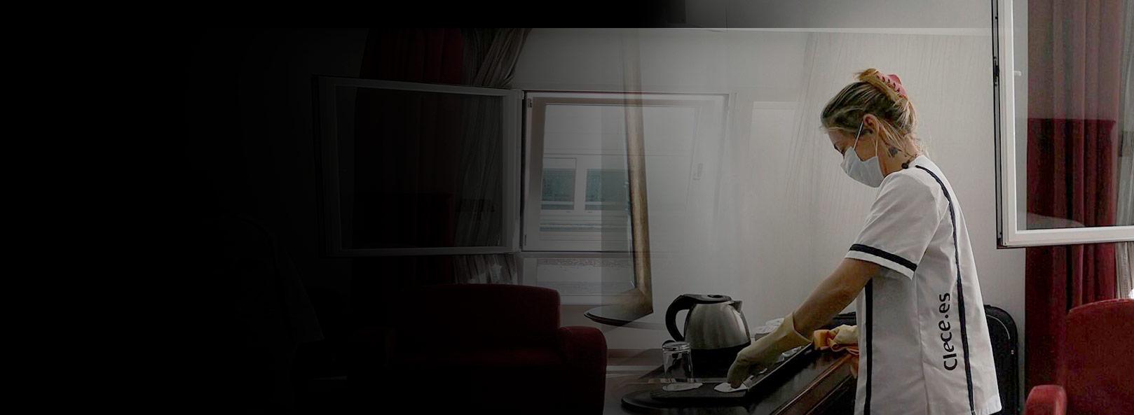 BC-clece-interior (4)