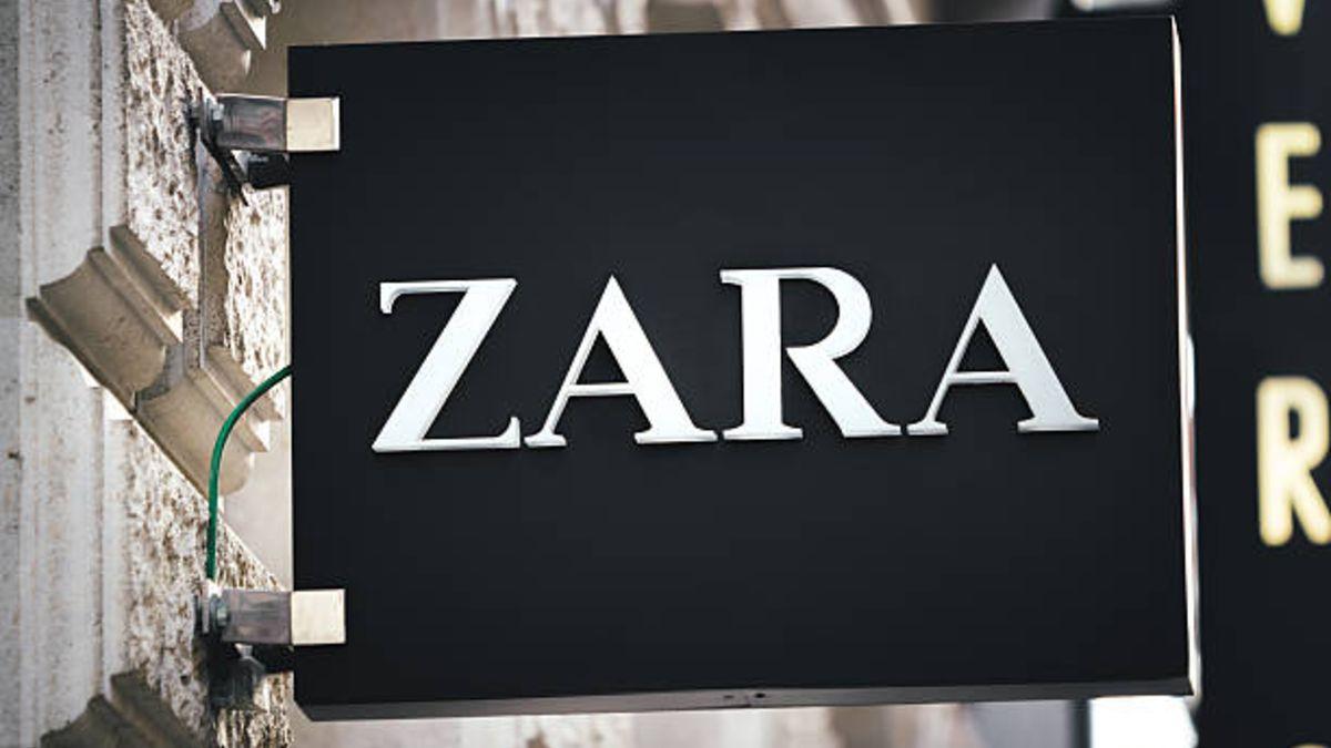 El Black Friday de Zara servirá para encontrar toda su moda con descuentos a partir del 20%