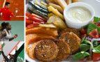 Hamilton, Djokovic las hermanas Williams… el veganismo entra en el mundo del deporte