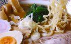 Descubre los 5 platos japoneses más populares y deliciosos