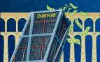 Los disparates de la sentencia de Bankia: agencias de «renting», Segovia no existe y ni idea del rescate