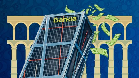 disparates-sentencia-bankia-interior