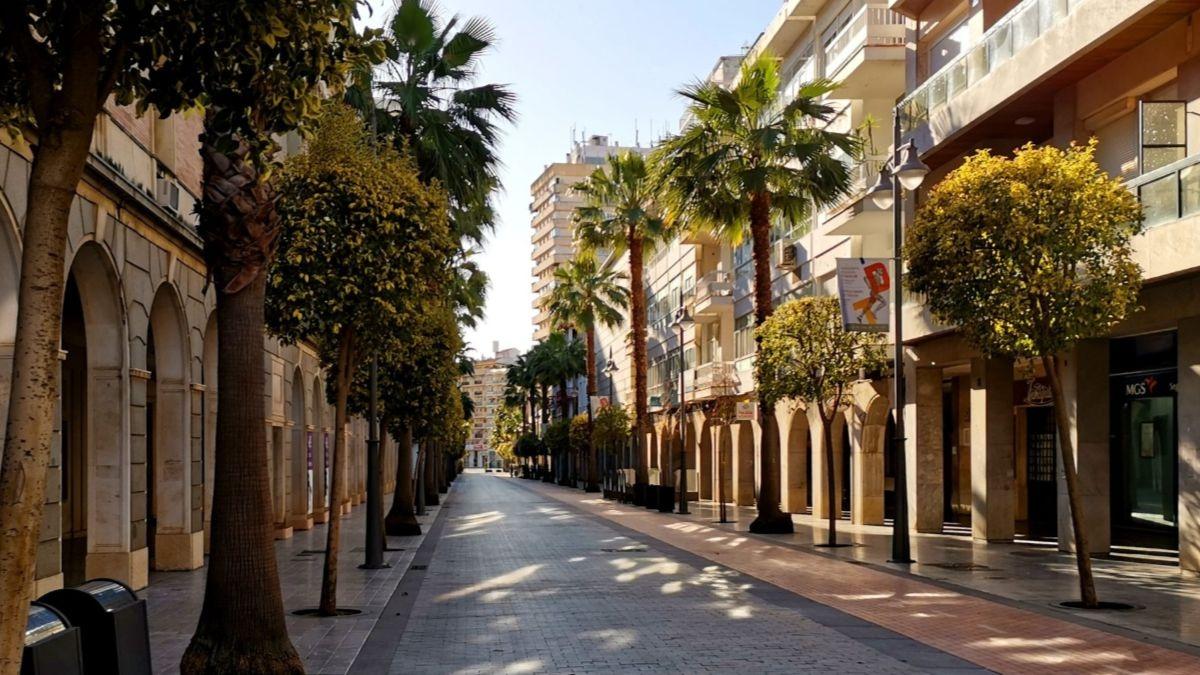 7 planes para hacer en el puente de diciembre en Huelva