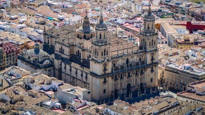 El tiempo en Jaén: Previsión meteorología de hoy, 30 de octubre del 2020