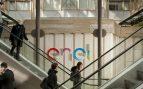 Enel aumenta su objetivo de reducción de emisiones de gases de efecto invernadero del 70% al 80% en 2030
