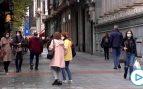 Galicia, Extremadura, Canarias y Baleares no se cierran
