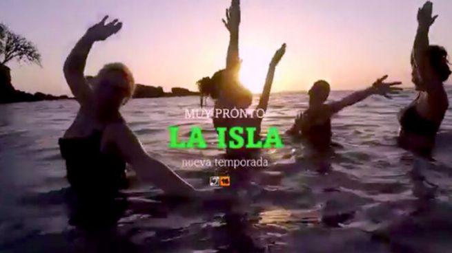 la-isla-programacion tv (1)