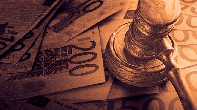 Lluvia de demandas contra Unibail, Klépierre, Carmila, Merlin o Ikea por los alquileres comerciales