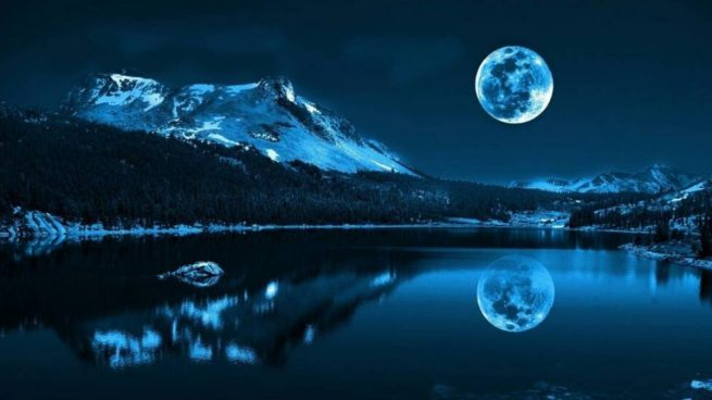 luna-azul-halloween-2020 (1)