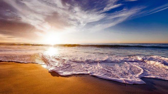 El tiempo en Almería: previsión meteorología de hoy, 31 de octubre de 2020